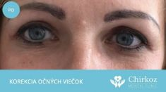 Chirkoz Medical Clinic - Fotka pred - Chirkoz Medical Clinic