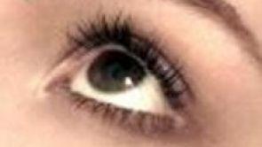 Estetické operácie očných viečok