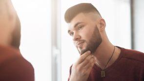 5 tipov ako vyriešiť vypadávanie vlasov