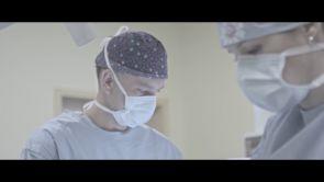 Videoprezentácia kliniky Belleza