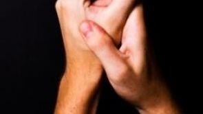 Tŕpne Vám ruka?