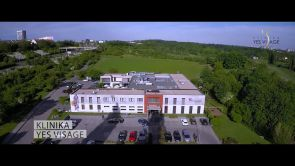 Klinika YES VISAGE Praha, Brno, Ostrava, Bratislava